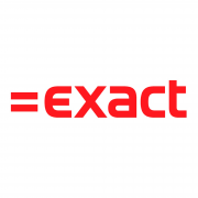 Partner Exact Software