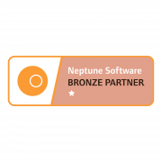 Partner Neptune Software